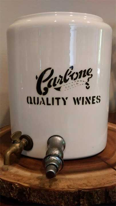 carbone-wine-cooler