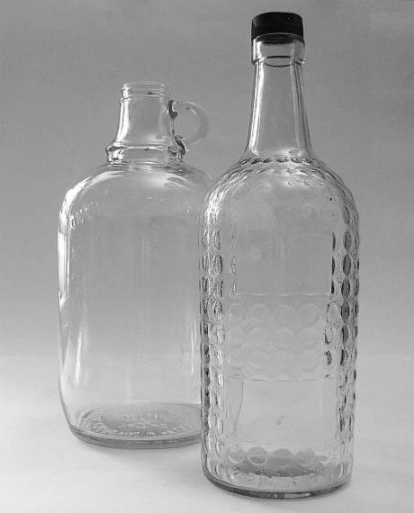 carbone-wine-d-sawin-bottles-redux-qt-up