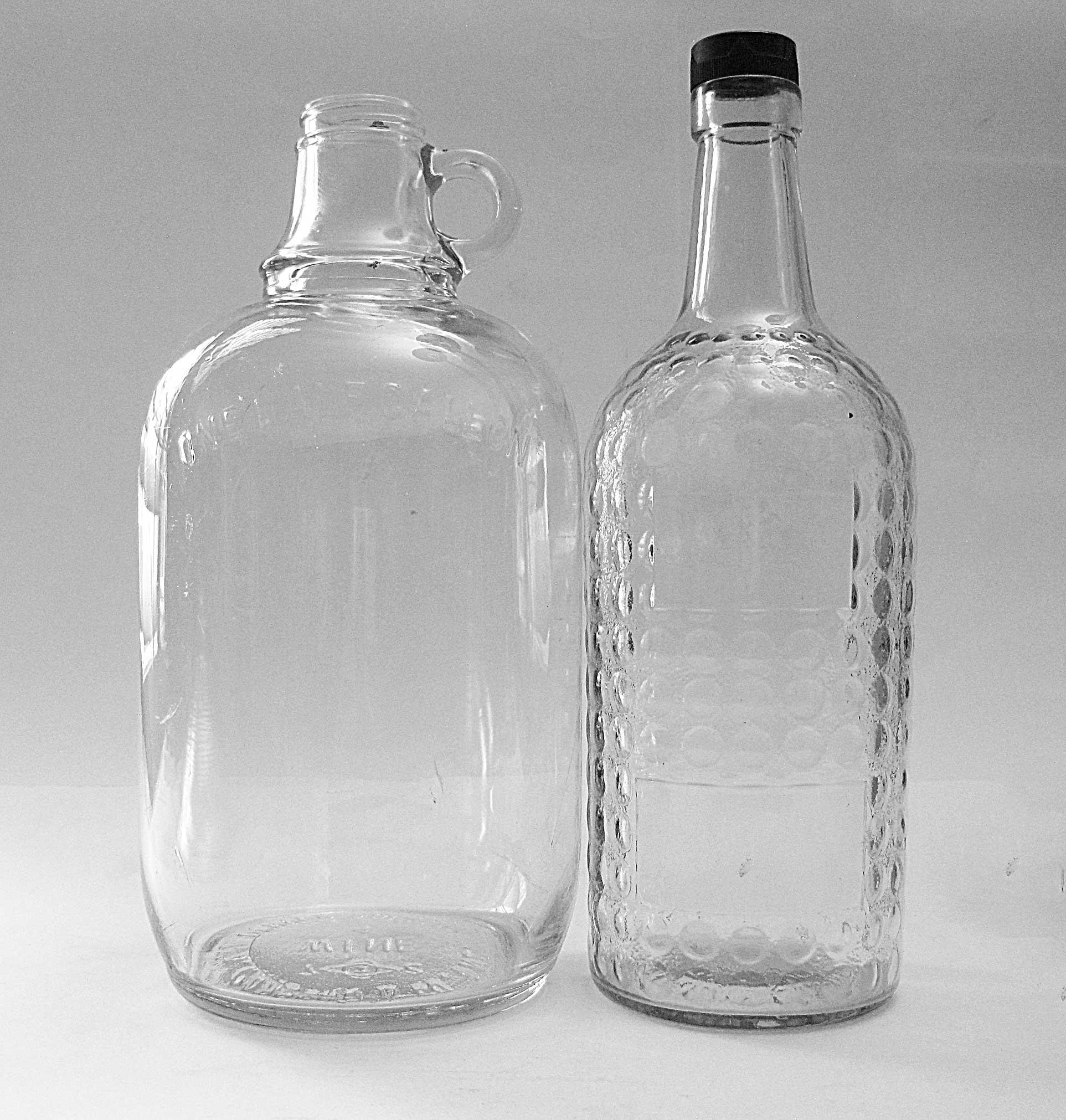 carbone-wine-d-sawin-bottles-redux