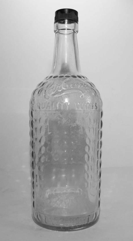 carbone-wine-d-sawin-quart